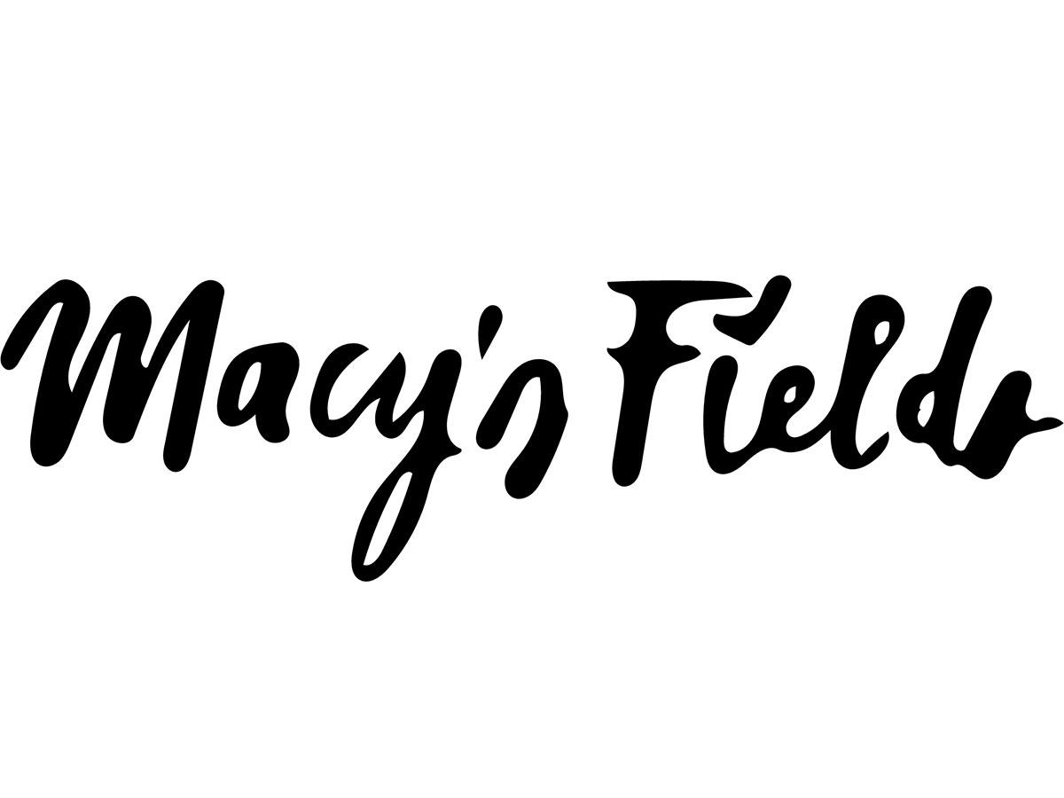 macy's fields